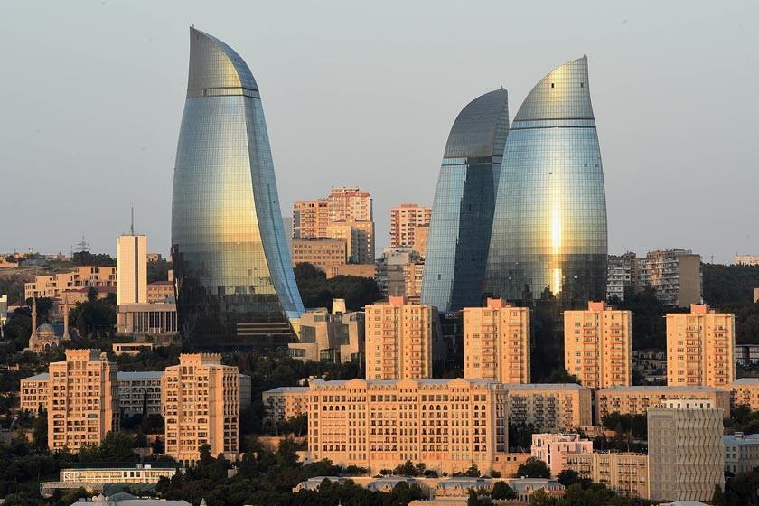 azerbaijan-republic