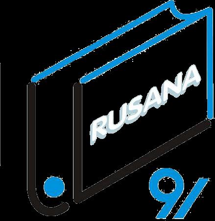 rusana-logo