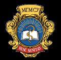 semashko-logo