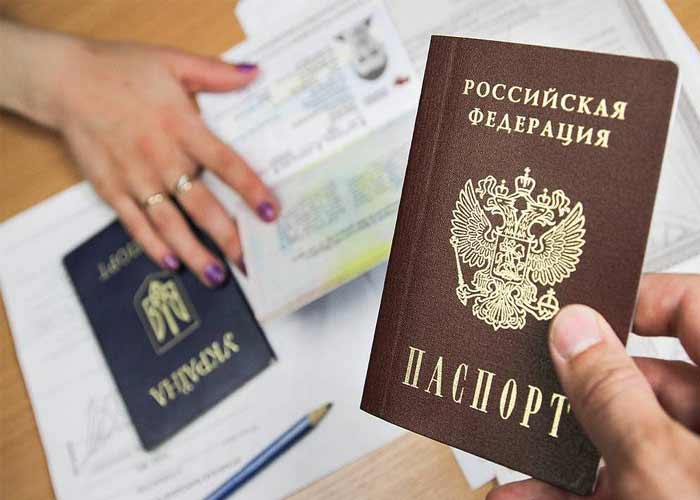 شرایط اخذ اقامت روسیهدر سال 2021